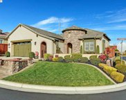 1613 Gamay Ln, Brentwood image