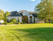 59 Wintergreen  Place, Hopewell Junction image