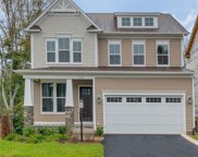 10537 Brightstone Drive, Chesterfield image