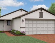 4228 Birkdale Drive, Fort Pierce image