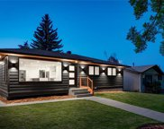 36 Armstrong Crescent Southeast, Calgary image
