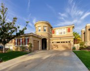 11969 Oakview Way, Rancho Bernardo/Sabre Springs/Carmel Mt Ranch image