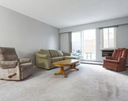 12096 222 Street Unit 103, Maple Ridge image