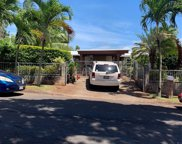 1747 Hookupa Street, Oahu image