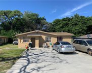 2766 Royal Palm  Avenue, Fort Myers image