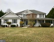170 Roundabout   Trail, Camden image