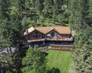 3615 Forest Park, Spearfish image