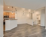 1212 Carlyle Park Circle, Highlands Ranch image