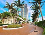 18671 Collins Ave Unit #504, Sunny Isles Beach image