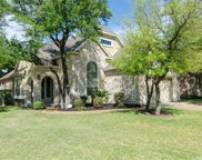 4001 Remington Rd, Cedar Park image