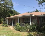 10941 County Road 48, Fairhope, AL image