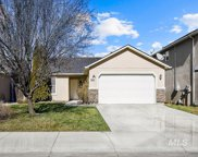 3221 Central Park St, Caldwell image