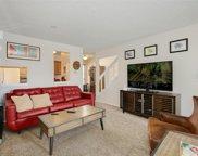 6305 W 6th Avenue Unit D4, Lakewood image