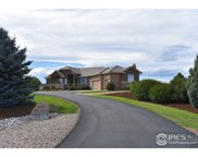 3895 Vale View Ln, Mead image