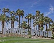 102 Cascade Lake Street, Las Vegas image