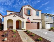 3819  Ivan Way, Rancho Cordova image