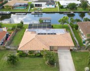 635 Fountain, Satellite Beach image
