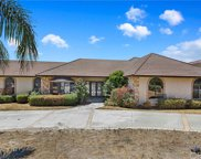 2487 Cliff Road, Upland image