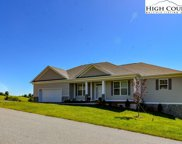 155 Freds  Drive, Boone image