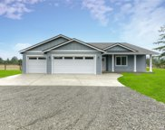 8432 183rd Lot #4 Ave SW, Rochester image