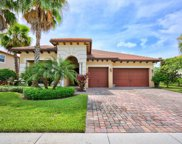 172 Manor Circle, Jupiter image