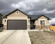7555 N Pinecone Rd E, Eagle Mountain image