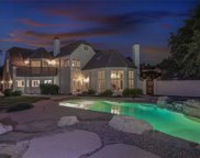 6915   E Overlook Terrace, Anaheim Hills image