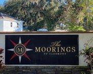 1845 Moorings Court Unit Lot 9, Clermont image