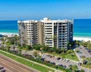 1600 Gulf Boulevard Unit 717, Clearwater image