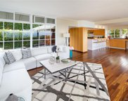 3075 Pacific Hts Road, Honolulu image