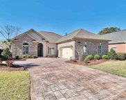 709 Compass Point Dr., North Myrtle Beach image
