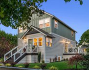 7308 26th Avenue NW, Seattle image