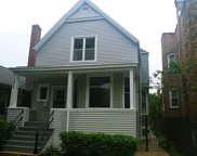 3805 North Drake Avenue, Chicago image