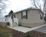 5555 Purdy  Lot 75, Canandaigua-Town image