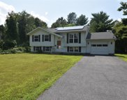 12 WYNNEFIELD DR, South Glens Falls image