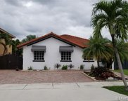 14364 Nw 87th Pl, Miami Lakes image