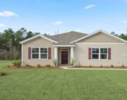 241 Forestbrook Cove Circle, Myrtle Beach image