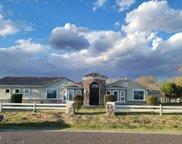 5502 N 105th Lane, Glendale image