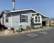 4425 Clares St 55, Capitola image