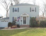 35 MIDWAY DR, Livingston Twp. image