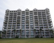 2151 Bridge View Ct. Unit 1-202, North Myrtle Beach image