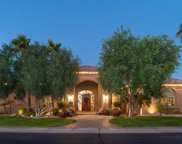 15801 S 7th Street, Phoenix image
