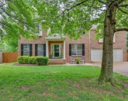 306 Jasmine Ct, Franklin image