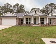 1612 Oak Dr, Gulf Breeze image