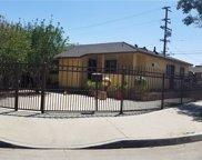 4202   E San Luis Street, Compton image