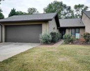 412 Sparrow Hawk Court, Greer image