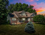 1022 Perry Woods Cove, Fort Wayne image