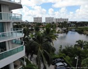 16500 Collins Ave Unit #356, Sunny Isles Beach image