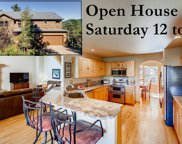 9239 Fallen Rock Road, Conifer image