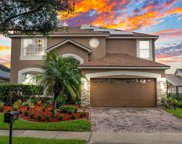 13531 Goostry Point, Orlando image